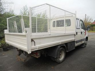 iveco-daily-benne-double-cabine