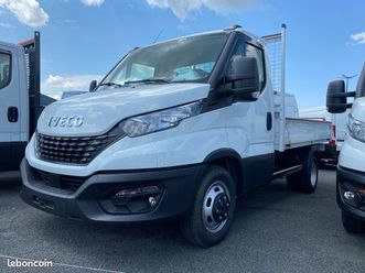 iveco-daily-iii-35c16h-3-0-3450-160-ch-benne-jpm