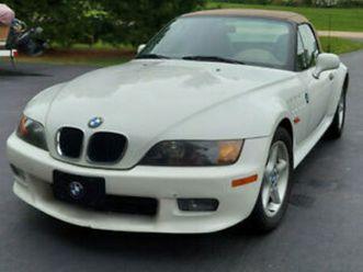 1997-bmw-z3