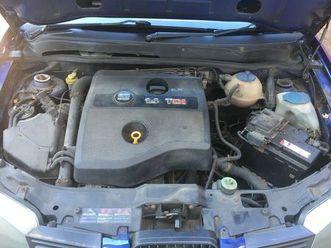 seat-arosa-1-4-tdi-hatchback
