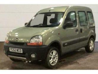 2002-52-renault-kangoo-1-9dci-80-trekka-4x4-home-delivery-available