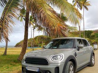 mini-countryman-one-diesel-3000km