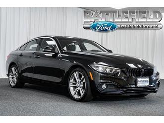 black-color-2018-bmw-4-series-430i-xdrive-gran-coupe-for-sale-in-manassas-va-20110-vin-i