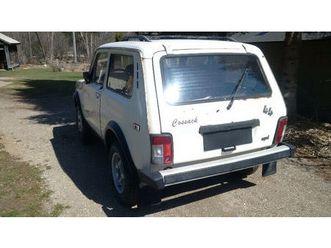 1995-lada-niva-1-7i-4x4-project-cars-trucks-kitchener-waterloo-kijiji