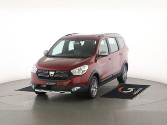 lodgy-1-3-tce-130-stepway-s-s-7p