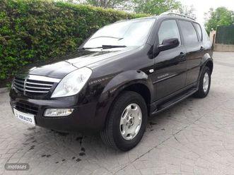 270-xdi-limited-auto