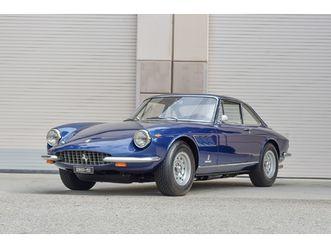 1967-ferrari-330-gtc