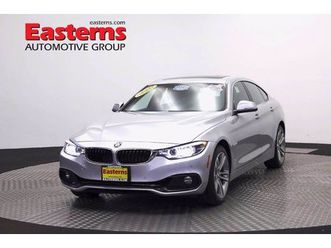 silver-color-2018-bmw-4-series-430i-xdrive-gran-coupe-for-sale-in-temple-hills-md-20748