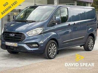 ford-2-0-280-ecoblue-trend-panel-van-5dr-diesel-auto-l1-h1-eu6-s-s-130-ps
