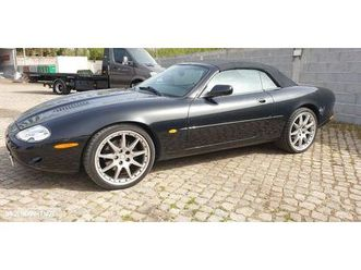 xkr-4-0-convertible