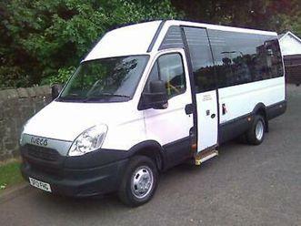 2013-iveco-daily-3-0td-50c15-11-seater-mini-bus-minibus-manual