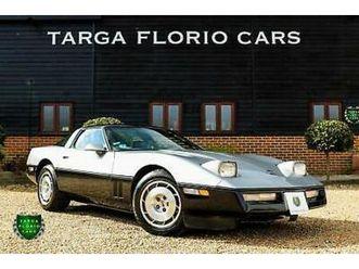 1986-chevrolet-corvette-5-7-v8-c4-targa-manual-coupe-petrol-manual