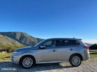 2-4-phev-instyle