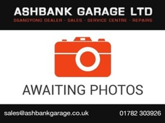 used-2017-ssangyong-rexton-2-2-se-5d-auto-176-bhp-estate-71-000-miles-in-blue-for-sale-c