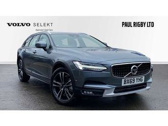 volvo-v90cc-d5-awd-cross-country-plus-xenium-winter-family-intellisafe-surround-2-0