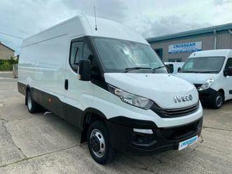 2017-iveco-daily-50c18v-5-ton-180-bhp-automatic-xlwb-na-diesel-automatic