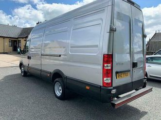 2014-iveco-daily-3-0-hpi-full-years-mot