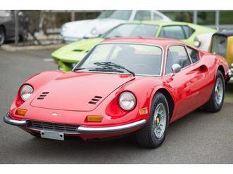 ferrari-dino-246-gt-de-1972-a-vendre