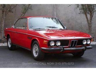 1974-bmw-3-0cs-for-sale