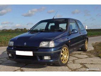 renault-clio-williams-1993