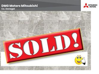 mitsubishi-outlander-2-2-did-instyle-7-seater-4wd-for-sale-in-donegal-for-eurundefined-on-do