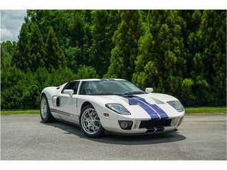 2005-ford-gt-2dr-cpe