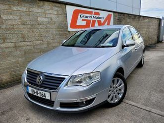 2009-volkswagen-passat-2-0-diesel-new-nct-for-sale-in-waterford-for-eur2-950-on-donedeal