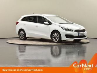 kia-ceed-1-6-crdi-136-isg-sw-edition-7-for-sale-in-dublin-for-eur16-500-on-donedeal