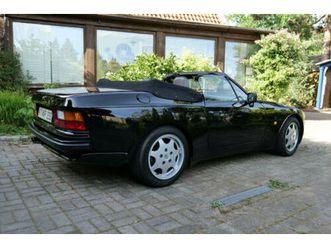 porsche-944-turbo-cabrio-der-letzte-dieser-serie