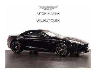 2014-aston-martin-vanquish-volante