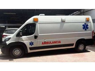 ambulancia-urbana-tipo-ii-meta-data