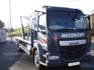 daf-lf55-180-2015-25ft-tilt-slide-recovery-lorr-for-sale-in-down-for-gbp47-750-on-donedea