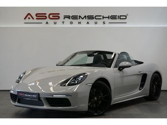 718-boxster-pdk-sofort-sport-abgas-bose-20
