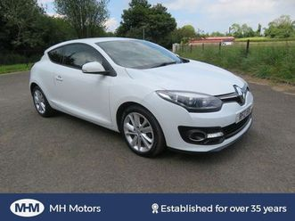 renault-megane-1-5-dynamique-tomtom-energy-dci-s-s-3d-110-bhp-high-spec-model-with-mod-con