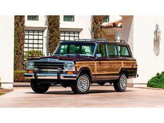 1988-jeep-grand-wagoneer