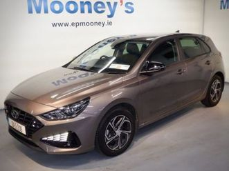 hyundai-i30-deluxe-1-0l-petrol-hatchback-here-at-for-sale-in-dublin-for-eurundefined-on-done
