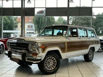 jeep-grand-wagoneer-h-zulassung-klima