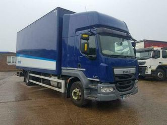 daf-lf-250-2016-66reg-22ft-box-body-truck-or-cab-chassis-euro-6-16-ton