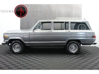 1980-jeep-wagoneer