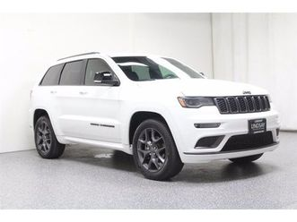 2019-jeep-grand-cherokee-limited-edition-x