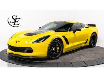 2016-chevrolet-corvette-z06-lz3