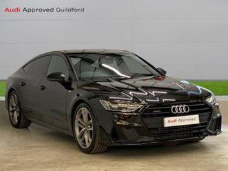 audi-a7-45-tfsi-265-quattro-black-edition-5dr-s-tronic-hatchback-2021
