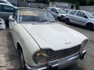 204-cabriolet