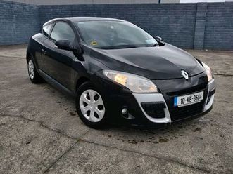 2010-renault-megane-coupe-for-sale-in-laois-for-eur2-600-on-donedeal