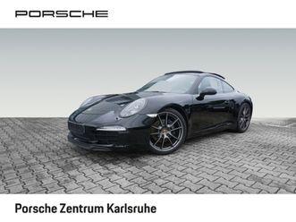 991-911-carrera-sportfahrwerk-ptv-sportabgasanlage