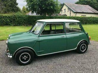 classic-minis-wanted-mk1-mk2-mk3-mini-cooper-cooper-s-van-pickup-woody-moke