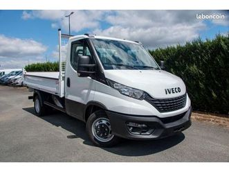 iveco-daily-iii-35c18h-3-0-3450-180ch-benne-jpm