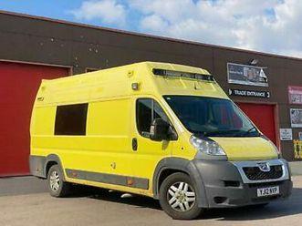 2012-peugeot-boxer-3-0-hdi-440-l4-h3-ex-high-roof-van-xlwb-4dr-panel-van-diesel