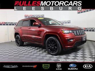 2019-jeep-grand-cherokee-altitude