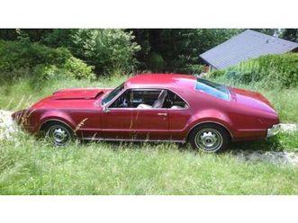 oldsmobile-toronado-1966